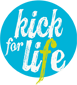Kick for Life – spanisch